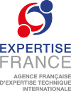 logo ExpertiseFranceL